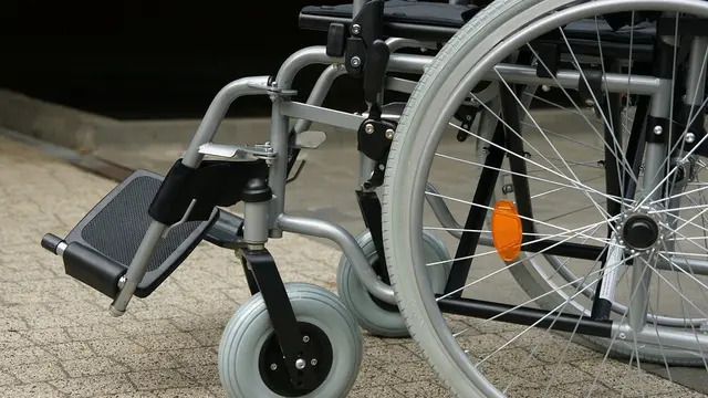 001985200_1579840755-disabled-4027745_960_720